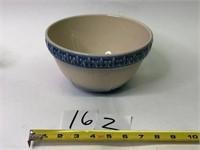 Longaberger Mixing Bowl