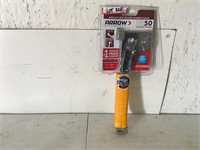 Arrow HT50 Hammer Tacker
