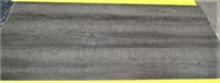Rustic Timber Vinyl Flooring