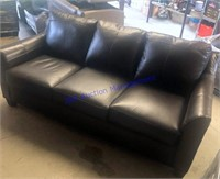 National Grid Furniture Auction