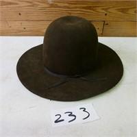 Bailey Regal Hat