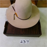 Bailey Regal Hat