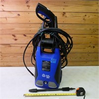 Blue Clean 383 Electric Power Washer