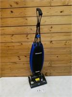 Oreck Magnesium Vacuum