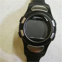 Bowflex watch, Video game accessories, GPX Radio