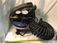 Campbell Hausfeld  air compressor FP2600