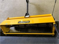 Lansweeper by Yardworks