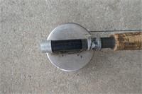 2 Fly-Fishing Rod & Reels