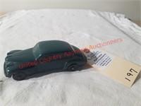 """Auburn """"oldsmobile Car"""""""