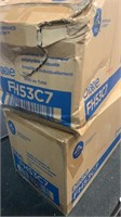 Plastic Forks (individuallly wrapped) 2 boxes of