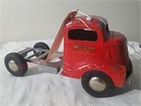 Smith Miller Dump Truck w/o Box