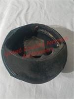 Vintage Conoco Hat