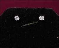 Multi-Estate Jewelry, Coins, Bills, Bullion & More
