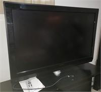 "Phillips 60"" TV"