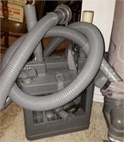 Kirby Vacuum w/ Attachments