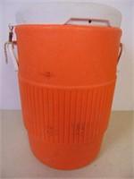 Igloo Water Coolers