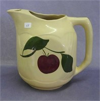 Watt Pottery Online Only Auction #197 - Ends May 31 - 2020