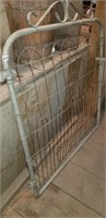 Online Barn Auction, Country Auction - Wenings