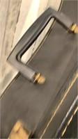 Kay Banjo w/ Leather Case-