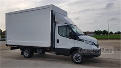 IVECO DAILY 35C16  Nuovo