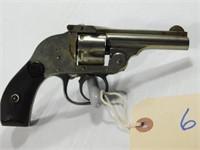 6/9 Estate Auction Pistols - Shotguns - Rifles - Bows