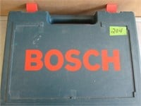 SPRING ONLINE ONLY TOOL AUCTION