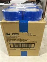 5/25/20 Online Only Ammo & Sporting Goods Auction