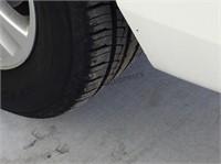 2012 Chevrolet Impala SDN