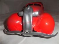 Wyandotte Car & Camper- 1930
