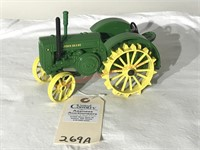 1990 Special Edition J.D. Tractor