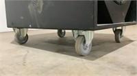 Klipsch KPT-684-SW Rolling Sub Woofer-