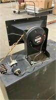 Klipsch KPT-315-LF-N Speaker-