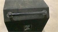 Peavey SP FH Speaker-