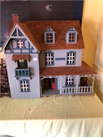 Combined Estate Auction