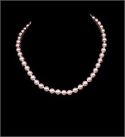 May Estate & Collectable Jewellery - ONLINE