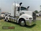 2013 Mack Trident Prime Mover