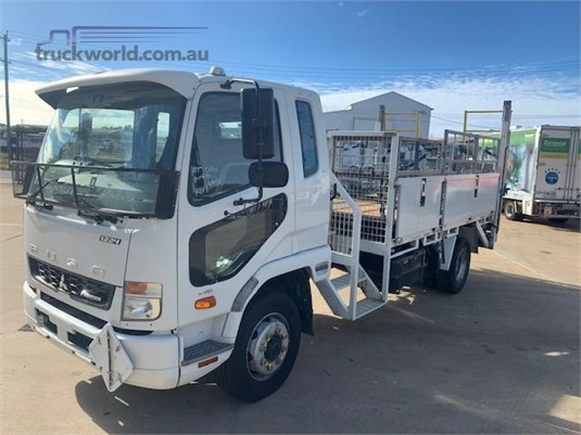 2016 Other Truck other - Trucks for Sale