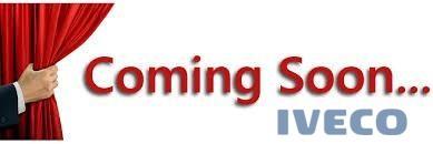 2012 Iveco Stralis ATi360 Iveco Trucks Sales - Trucks for Sale