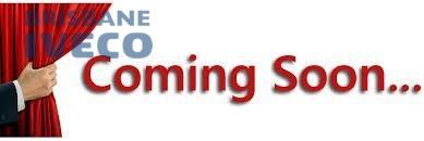 2012 Iveco Stralis ATi360 Iveco Trucks Brisbane  - Trucks for Sale