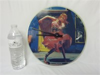 Roy Rogers, Estate & Household Online Auction ~ Close 5/28