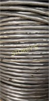 Spool of Electrical Wire