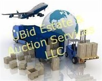 SHIPPING RELATED TERM'S & CONDITION's