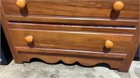 Dresser 33x48.5x17.5