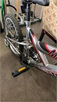 Next Mako Youth Bike