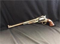 Fllipietta Md 44 Cal Black Powder Gun With