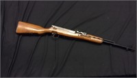 Sks 7.62x39 Made In China By Norinco Ksipomonagia