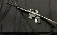 Ruko-armscor M1600 .22 Lr Ar Style Rifle