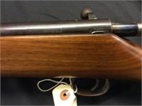 1917 Savage Sporter, 22 Cal Long Gun