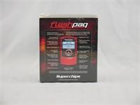 Super Chips Flash Paq Doge Ram Diesel Gas