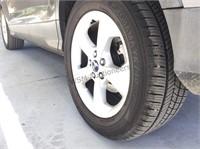 2014 Ford Escape SUV